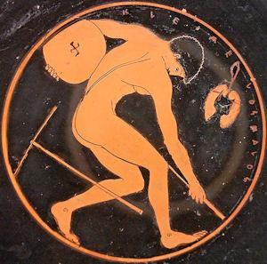20120221-Discobolus_Kleomelos_Louvre_G111.jpg