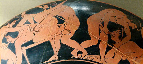 20120221-Erotic_scenes_Louvre_G13_.jpg
