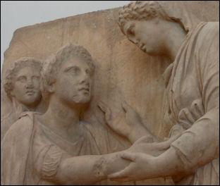 20120221-Funerary_stele.jpg