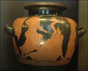 20120221-Orpheus_death_Louvre_G416.jpg