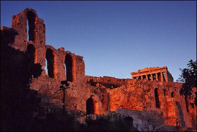 20120221-acropolis.jpg