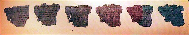 20120221-writing Derveni_Papyrus.jpg