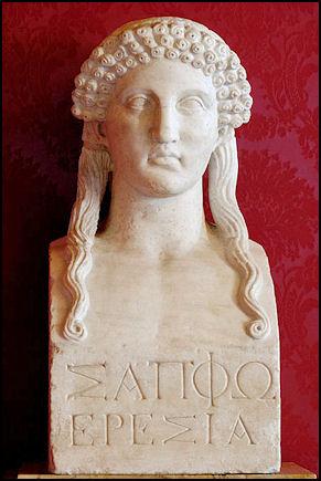 20120222-400px-Bust_Sappho_Musei_Capitolini_MC1164.jpg