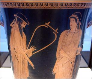 20120222-698px-Alkaios_Sappho_Staatliche_Antikensammlungen_2416_n1.jpg