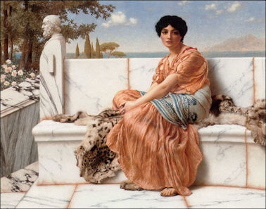 20120222-764px-Godward-In_the_Days_of_Sappho-1904 s.jpg