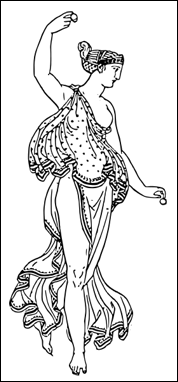 20120222-Ancient_Greek_dancer.png