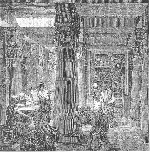 20120222-Ancientlibraryalex.jpg