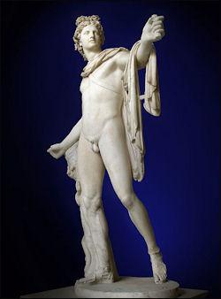 20120222-Apolo_de_belvedere_-_vaticano.jpg