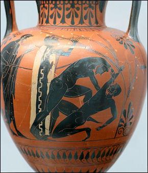 20120222-Boxers_Staatliche_Antikensammlungen_1538.jpg
