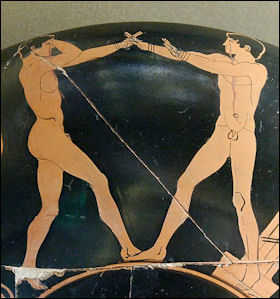20120222-Boxing_scene_Louvre_G384.jpg