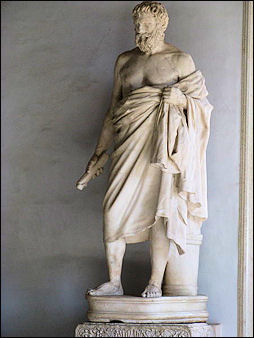 20120222-Cynic_philosopher-Musei_Capitolini.jpg