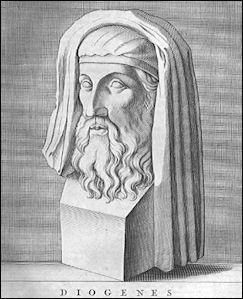 20120222-Diogenes_of_Sinope.jpg