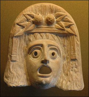 20120222-Dionysos_mask_Louvre_Myr347.jpg