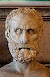 20120222-Domesthenes_Musei_Capitolini_MC535.jpg