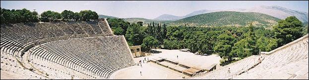20120222-Epidaurus_Theater.jpg