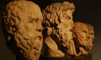 20120222-Greek_philosopher_busts.jpg