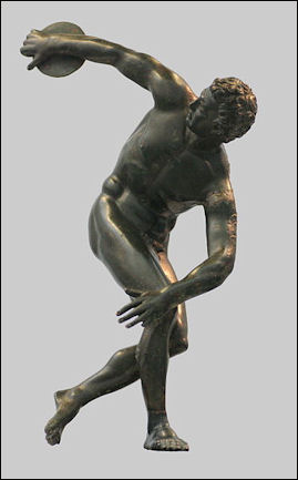 20120222-Greek_statue_discus_thrower_2_century_aC.jpg