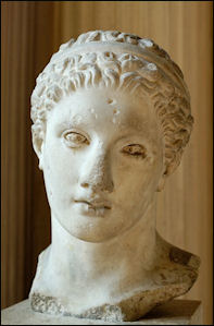 20120222-Head_athlete_Louvre_Ma3073.jpg