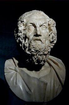 20120222-Homer_Musei_Capitolini_MC557.jpg