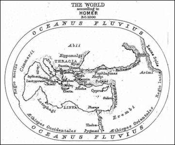 20120222-Homer_world_map.jpg