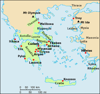 20120222-Homeric_greece.png