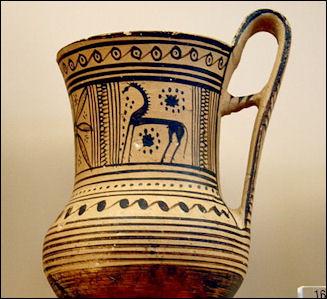 20120222-Jug_8th_century_BC.jpg