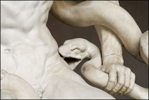 ANCIENT GREEK SCULPTURE | Facts and Details