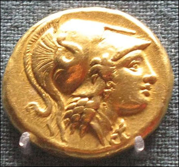 20120222-Mint_of_Alexander_the_Great.jpg