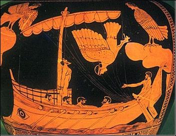 20120222-Odysseus-Sirens.jpg