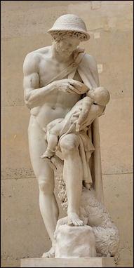 20120222-Oedipus_Phorbas_Chaudet_Louvre_N15538.jpg