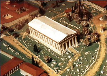 20120222-Olympia ZeusTemple Model_of_ancient_Olympia.jpg