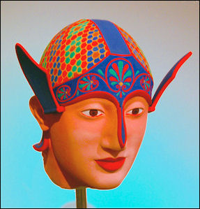 20120222-Painted_Greek_Warrior_Head.JPG