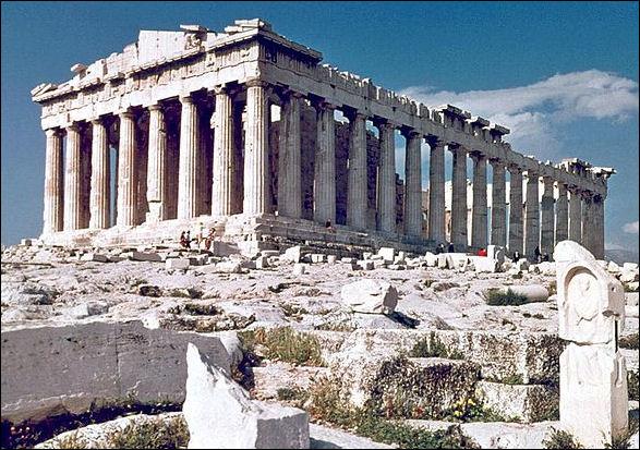 20120222-Parthenon_Athens.jpg