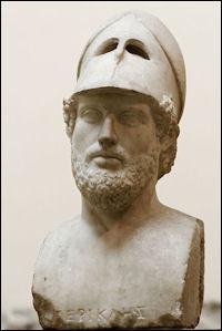 20120222-Pericles_Townl.jpg