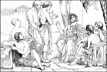 20120222-Plato_i_sin_akademi.png