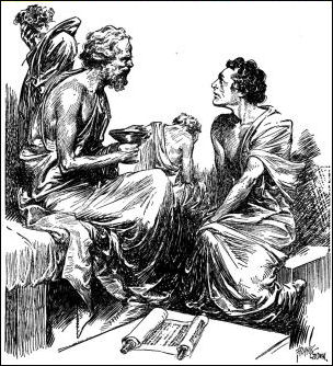 20120222-Socrates_teaching.jpg