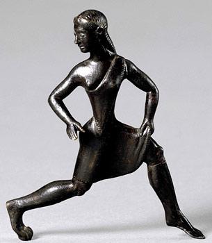 20120222-Spartan_woman.jpg
