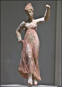 20120222-Terracotta_dancing_maenad.png