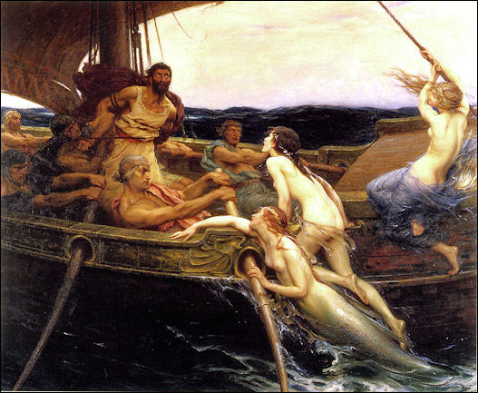 20120222-Ulysses_and_the_Sirens_(1909).jpg