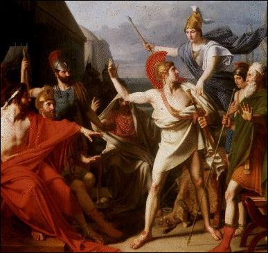 20120222-Wrath_of_Achilles22.jpg