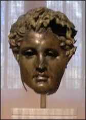 20120222-bronze Hephaistion_Prado_bronze_head.jpg