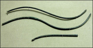 20120222-health Roman_catheters.jpg