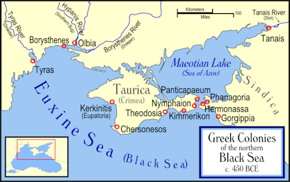 20120222-ncient_Greek_Colonies_of_N_Black_Sea.png