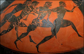 20120222-runners_at_the_panathenaic_games_530_bC.jpg