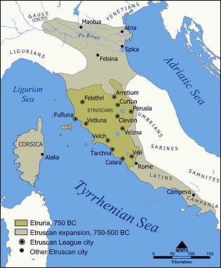 20120223-493px-Etruscan_civilization_map.png