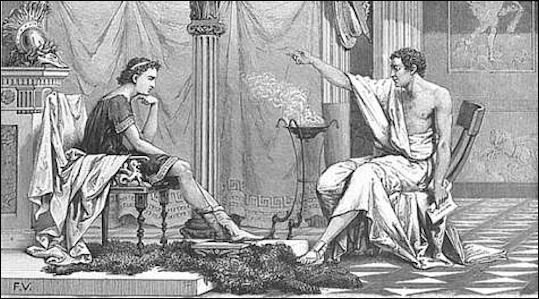 20120223-Alexander_and_Aristotle.jpg