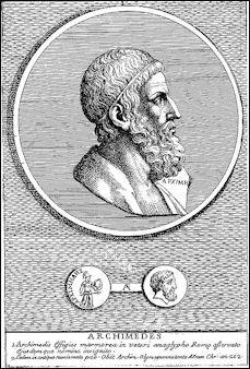 20120223-Archimedes_Bust.jpg