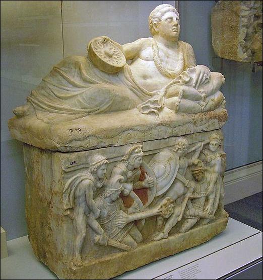 20120223-British_Museum_Etruscan_burial.jpg