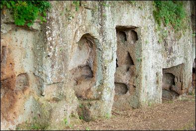 20120223-Etruscan_Necropolis_in_Sutri_Italy.jpg