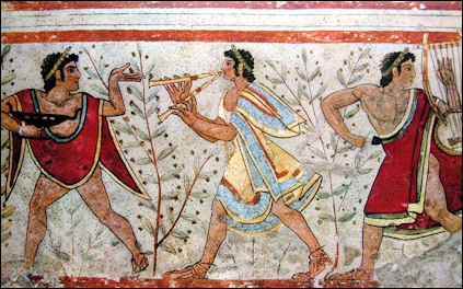 20120223-Etruscan_Painting_1.jpg